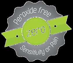 peroxide-free